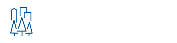 Windsor Law Centre for Cities