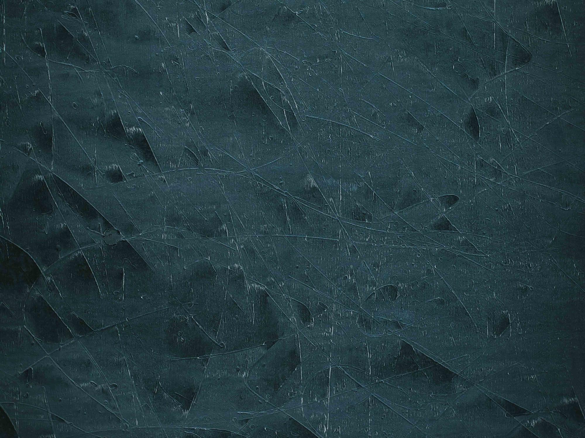Generic texture pattern image.