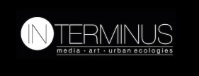 Logo IN/TERMINUS