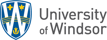 Logo University of Windsor