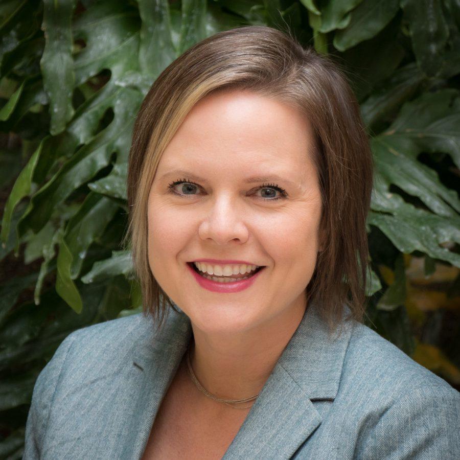 Gemma Smyth