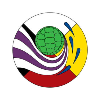 Indigenous Legal Orders Institute Logo
